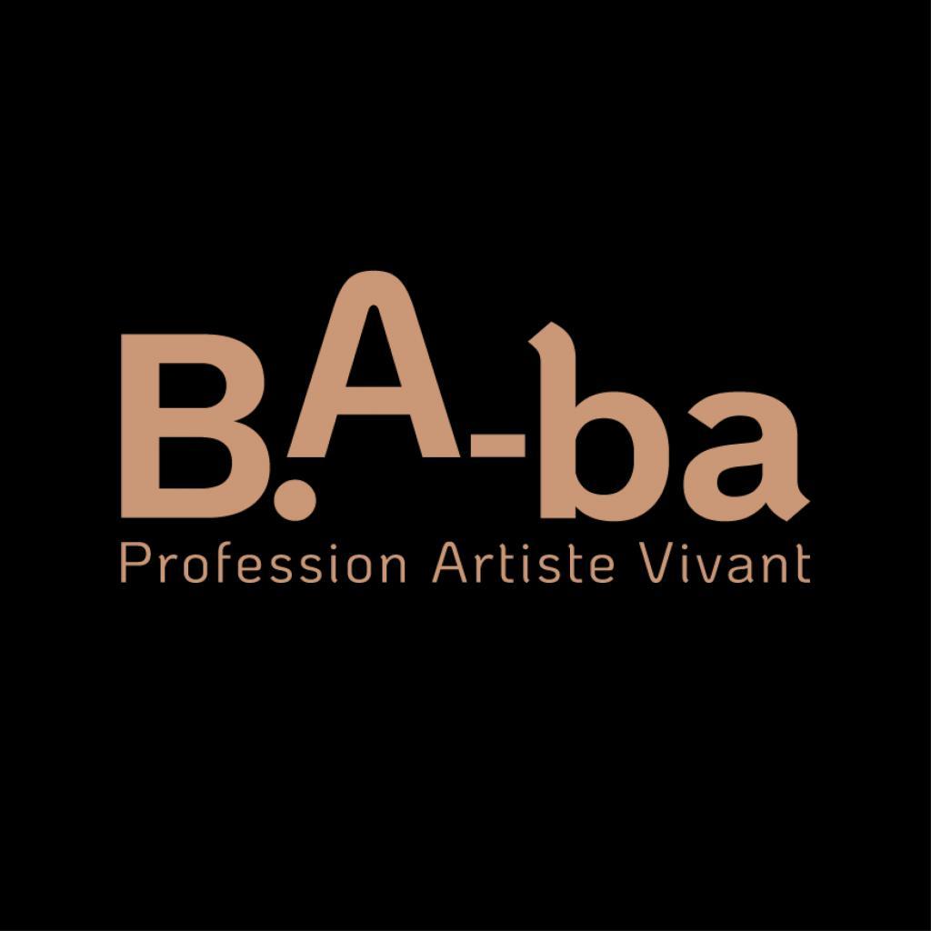 B.A-ba profession artiste vivant : Épisode 2 «S'organiser »