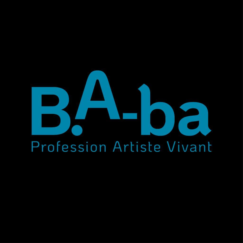 B.A-ba, profession artiste vivant : Épisode 3 «Connaître son environnement»