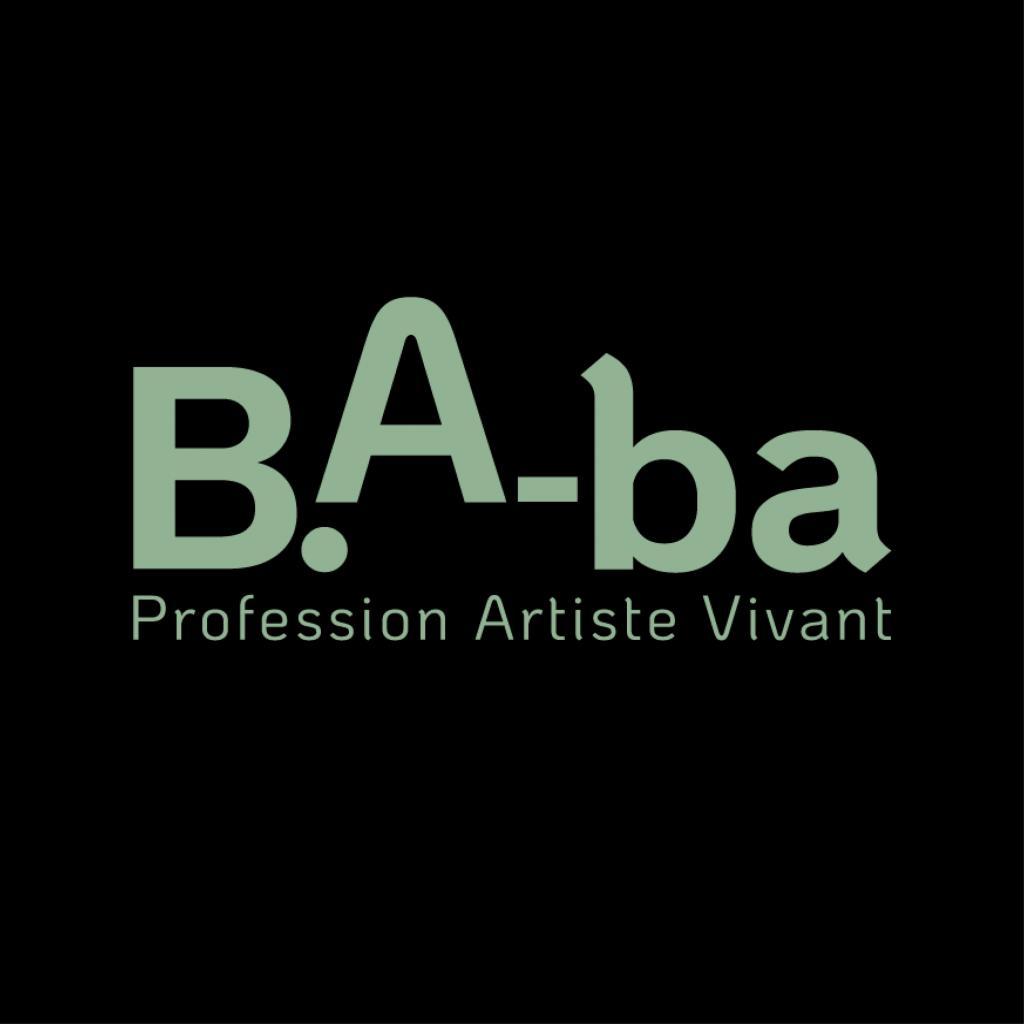 B.A-ba, profession artiste vivant : Épisode 4 « Produire »