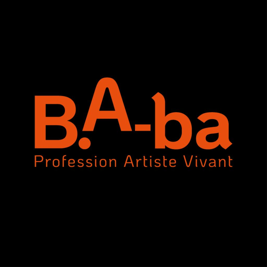 B.A.-ba, profession artiste vivant : Épisode 5 « Diffuser »