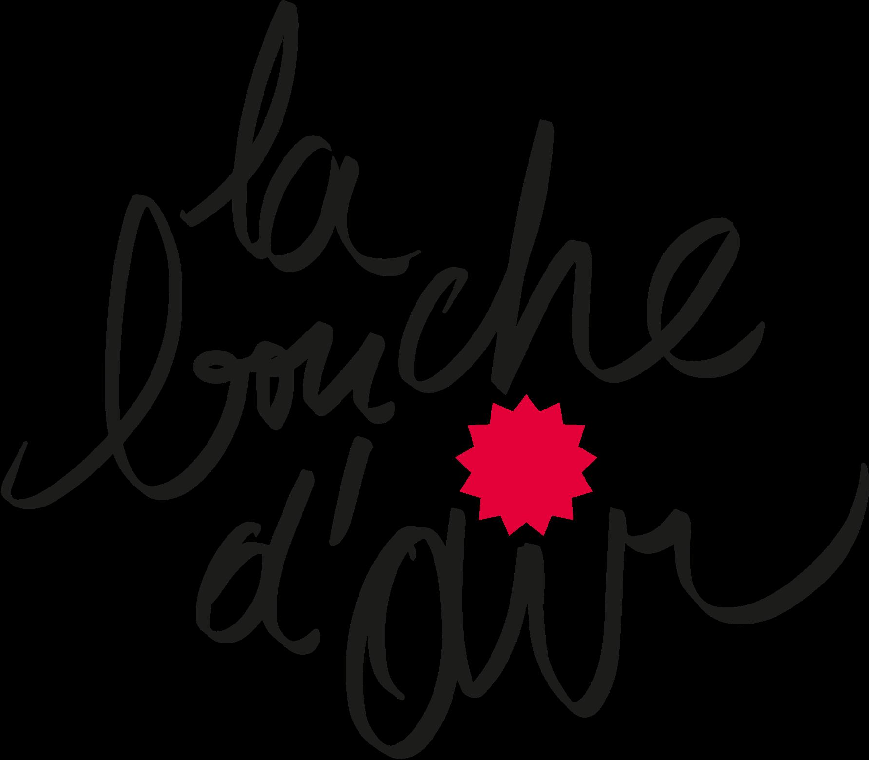 Logo Bouche d'air