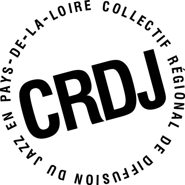Logo CRDJ