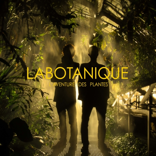 LABOTANIQUE