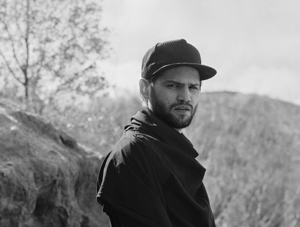 Annulé : Fête de la musique 2021 → Martin Goodwin + Zayd + Isolat Junction
