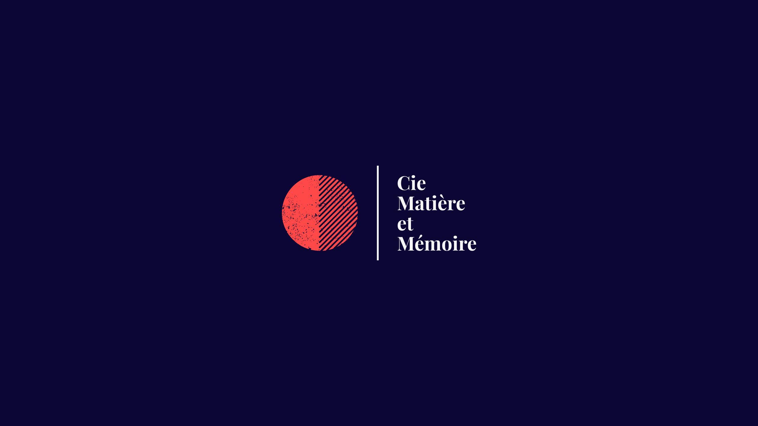 Cie Matière et Mémoire + Bravo Nils + DJ VirilE